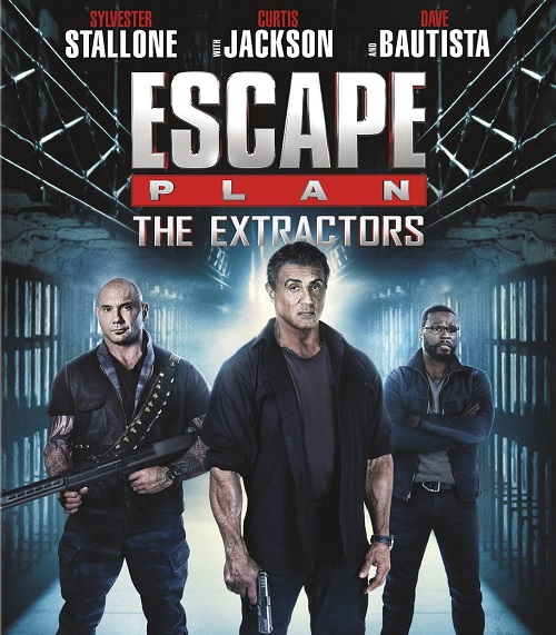 Escape_Plan_3__Dave_Batista_Sylvester_Stallone__Curtis_50_Cent_Jackson_Blu-ray__Lionsgate