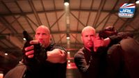 Fast & Furious Hobbs & Shaw 6 Minute Trailer