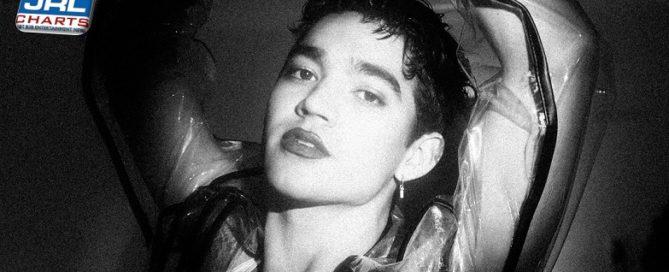 Miss Benny Kiss Every Boy music video