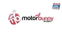 Motorbunny Holds Memorial Day Sale for Masturbation Month