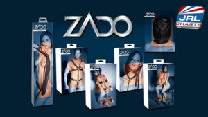 Orion Wholesale Expands Fetish Inventory With Zado Collection