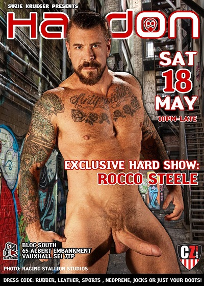 Rocco-Steele-Live-Appearance-Rocco-Sex-Toys-Event-CloneZone-Perfect-Fit-Brand