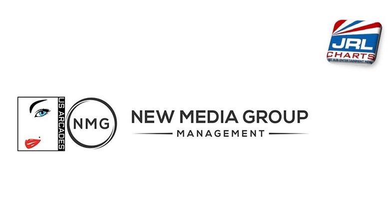 US Arcades, NMG Management Sign Adult Content Deal