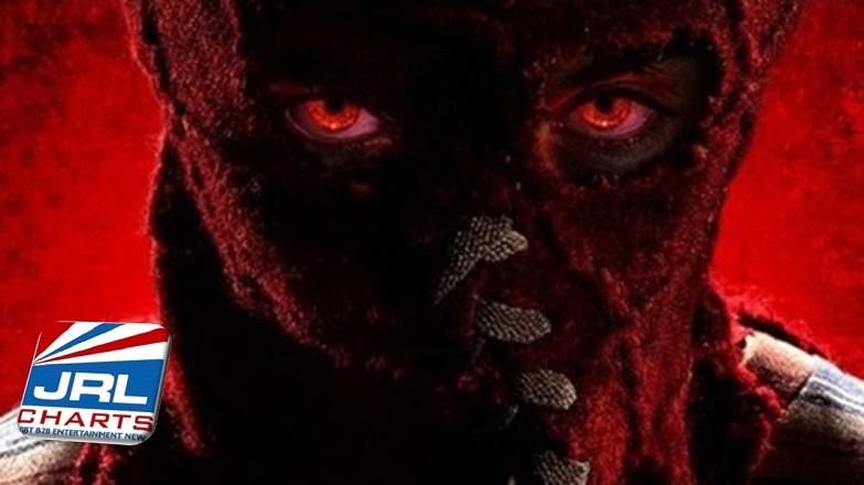 Watch BRIGHTBURN Final Trailer - Evil has Found Its Superhero