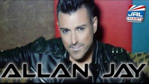Work Ya Love Music Video by Allan Jay - DMN Records 2019