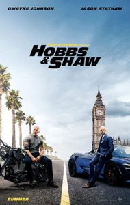 fast-and-furious-hobbs-and-shaw-2019-Universal-Pictures