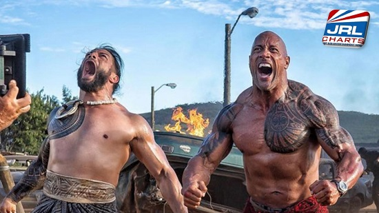 fast-and-furious-hobbs-and-shaw-roman-reigns-dwayne-johnson