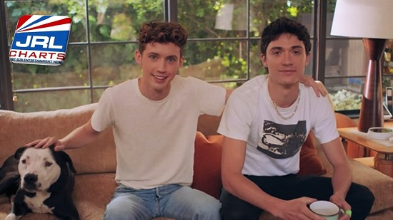 73 Questions with Troye Sivan-and-boyfriend-Jacob-Vogue-Interview-JRL-CHARTS
