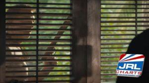 BOND 25 First Look BTS Trailer (2020) New James Bond Movie