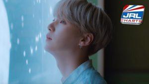 BTS 'Lights' MV Teaser Drops from Universal Music Japan