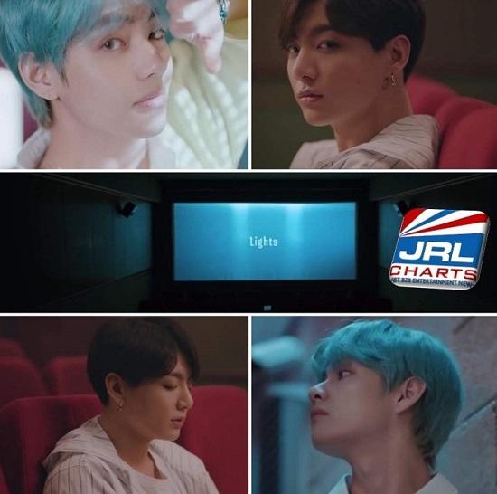 BTS-Lights-MV-Teaser-Universal-Music