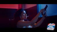Bisexual Hip-Hop artist Cardi B. 'PRESS' Video Debuts with 6.5M Views