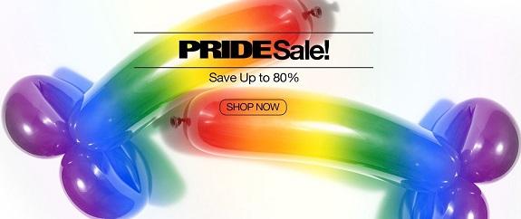 ChiChi-LaRues-Pride-Sale-2019