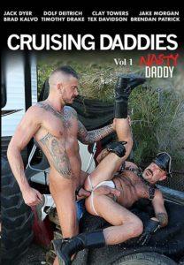 CruisingDaddies-DVD-Nasty-Daddy-Falcon-Studios-Group