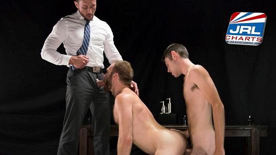 Elder-Ingles-2-DVD-gay-porn-Elder-Gibson-President-Lee-Elder-Ingles