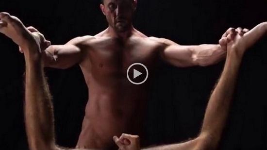 Elder-Ingles-2-DVD-gay-porn-trailer-Missionary-Boyz