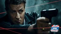 Escape-Plan-3-The-Extractors-Extended-Trailer-Drops-Sylvester-Stallone-Lionsgate