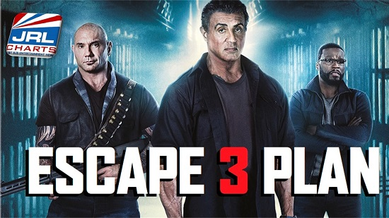 Escape_Plan_3__The_Extractor_Dave_Bautista_Sylvester_Stallone__Curtis_50_Cent_Jackson