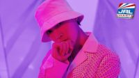 'Honey MV' by LAY - Sick New Hip-Hop track by SM Town