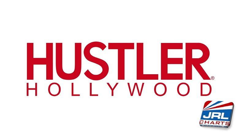 Hustler Hollywood New York Set to Dominate the Big Apple