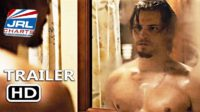 INTO THE ASHES Trailer (2019) Luke Grimes-action-thriller