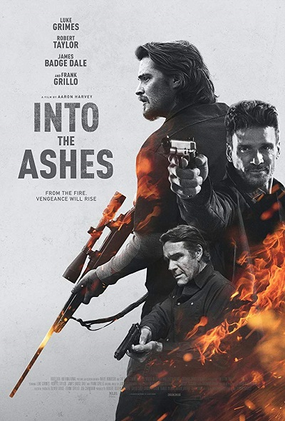 Into-The-Ashes-Official-Poster-2019-RJLE Films