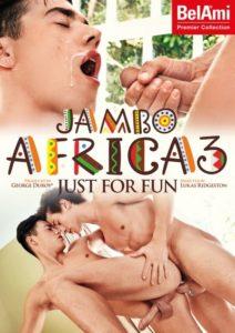Jambo-Africa-3-DVD-BelAmi-Entertainment
