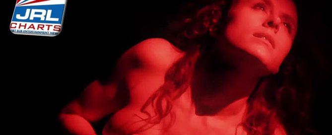 Kiesza ignites her LGBTQ Fan-base with Sweet Love Music Video-(2019)