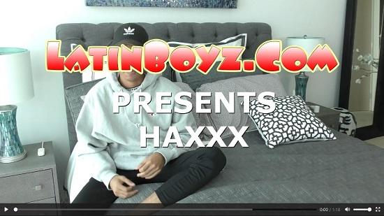 LatinBoyz-Presentse-HAXXX-Teaser-Trailer