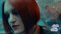 MUNA - Lesbian Alt-Rock Band Debut 'Number One Fan' MV