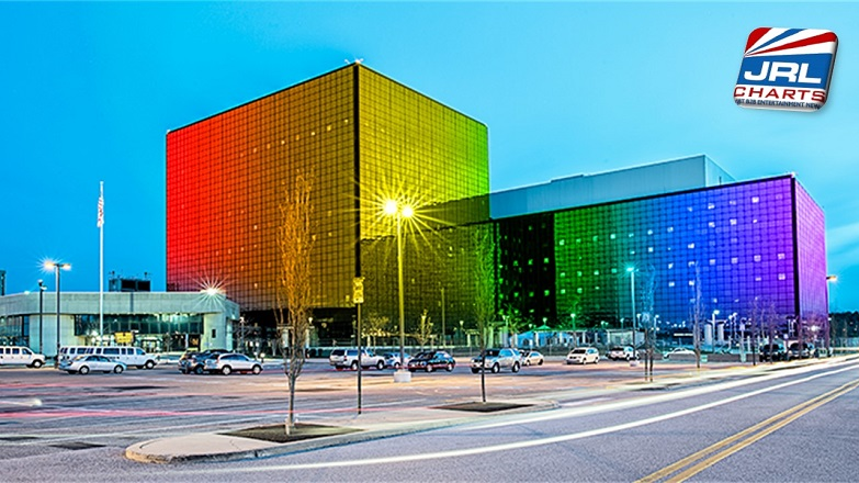 NSA Backlash after National Security Agency Salutes PRIDE
