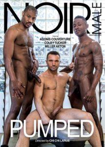 Pumped-DVD-Noir-Male-Mile-High-Media