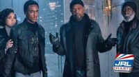 SHAFT Trailer #2 (2019) Watch Samuel L. Jackson, Regina Hall