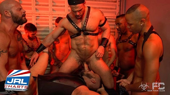 Sean Harding is Fully Loaded on DVD-gay-porn-scene-Dark-Alley-Media