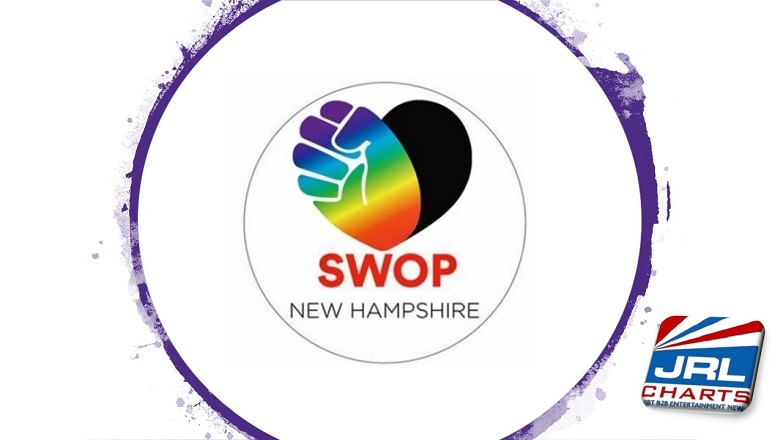 Sex Workers Outreach Project of New Hampshire Open House