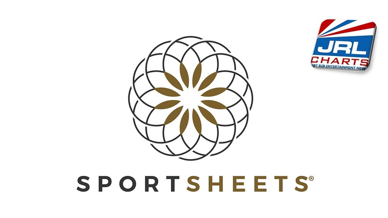 Sportsheets Scores 7 Nominations for 2019 StorErotica Awards