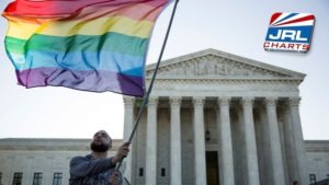 Supreme Court Declines To Here New LGBTQ Wedding Cake Case