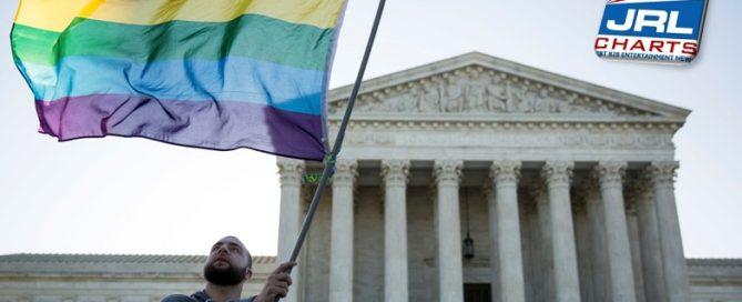 Supreme Court Declines To Here New LGBTQ Wedding Cake Case