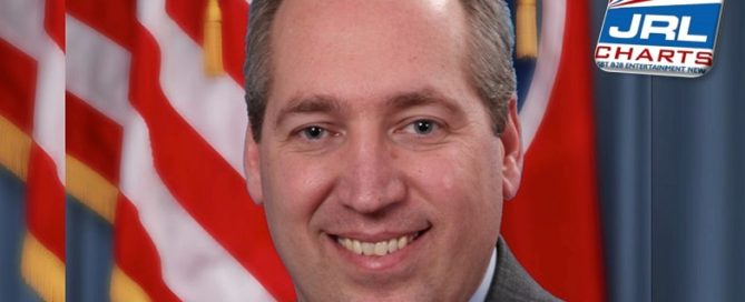 Tennessee DA Craig Northcott Outrageous Statements on Gay Rights Goes Viral