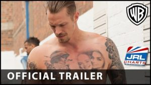 The Informer Trailer #2 (2019) Watch Joel Kinnaman Action Movie