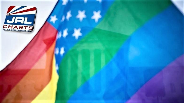 Trump Bans U.S. Embassies from flying Pride Flag Worldwide