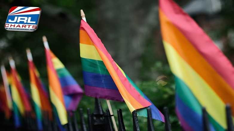 U.S. Psychoanalysts Apologize Labeling Homosexuality a Mental Illness