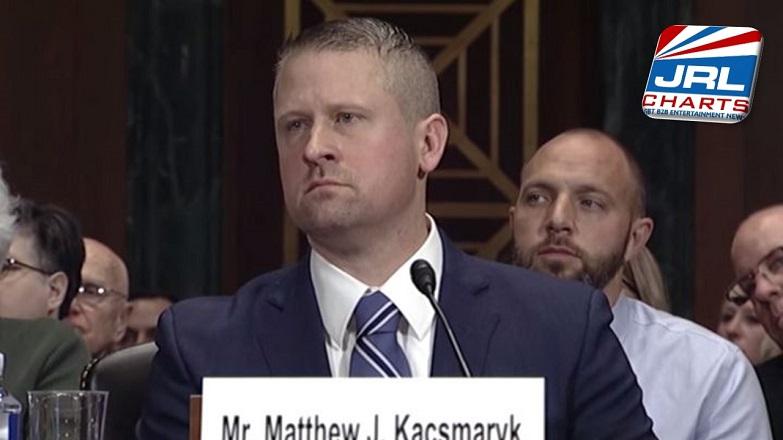 U.S. Senate advances another anti-LGBT Court Pick by Trump
