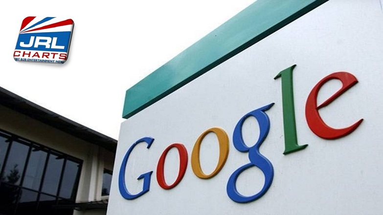 YouTube, Google Services Go Down in North America, Europe