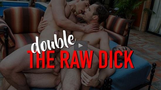 double-the-raw-dick-dvd-gay-porn-movie-trailer-lucas-entertainment
