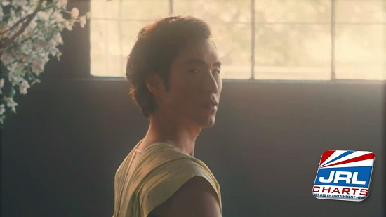 eugene-lee-yang-I'm Gay-MV