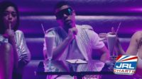 iLoveMakonnen - Gay Hip-Hop artist drops Drunk On Saturday MV