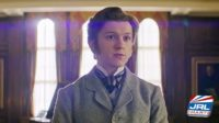 the-current-war-official-trailer-tom-holland-101-Studios-jrl-charts-movie-trailers