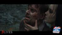 3 LIVES Official Trailer (2019) Mhairi Calvey Thriller Movie