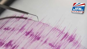 6.4-Magnitude Earthquake Hits Southern California on 4th of July